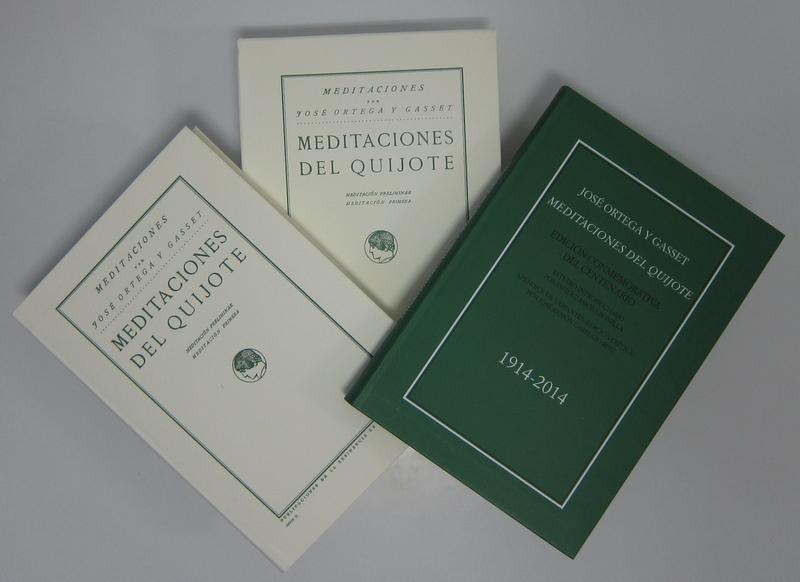 meditaciones-del-quijote-facsc3admil